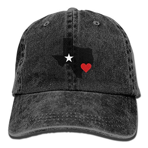 ONGH Texas Strong Baseball Cap