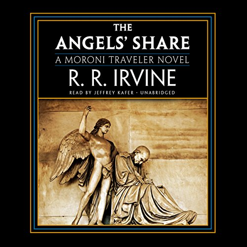 The Angels' Share Titelbild