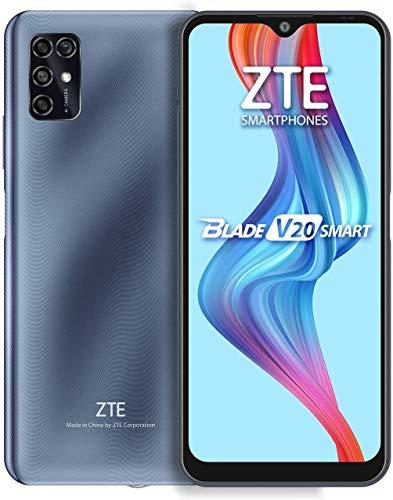 huawei honor 8x telcel fabricante ZTE
