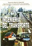 Ingenier¡a del transporte
