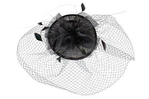 Classic velada isla japonesa de boda para. Suave isla japonesa carcasa conos de para bodas, brazalete de duelo e instrucciones para hacer vestidos o con el Races, con un red y la luz para diseño de plumas de. Opciones de lámparas de techo.