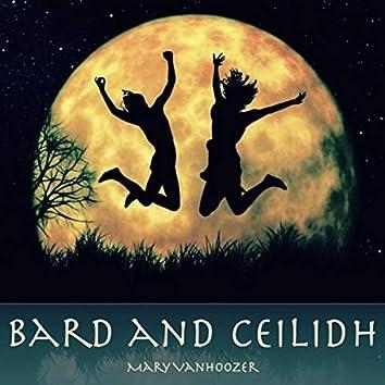Bard and Ceilidh