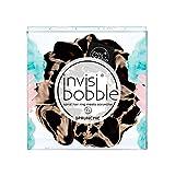 Invisibobble Invisibobble Sprunchie #Leo 1 Pz - 1 Unidad