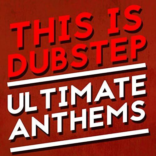 Dubstep 2015 & Dubstep Anthems