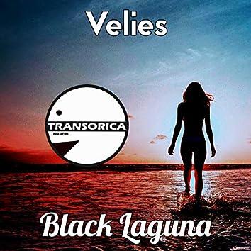 Black Laguna