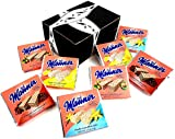 Manner Cream Filled Wafers 4-F...