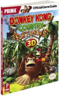 donkey kong returns music