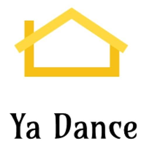 Ya Dance (D J Extended Mix) by Sidney Jordan D J Genius 313