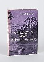Nabokov's Ada: The Place of Consciousness 0882339060 Book Cover