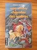 Chevalier des ombres / Zelazny, Roger / Réf56160 - Denoël - 01/01/1991