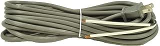 Eureka Vacuum Cleaner Cord
