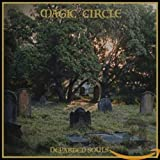 Songtexte von Magic Circle - Departed Souls