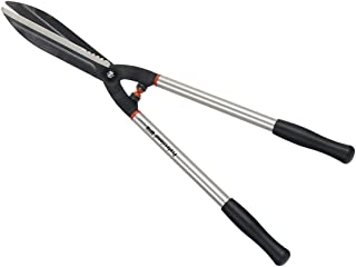 Bahco P51H-SL Long Pro Hedge Shears, 29-Inch