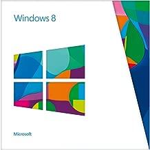 windows 8 reboot disk