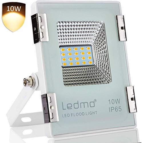 LEDMO strisce LED