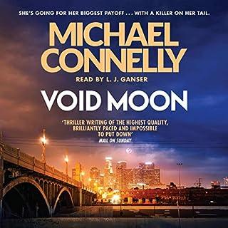 Void Moon cover art
