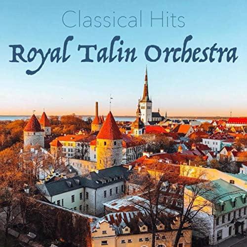 Royal Talin Orchestra