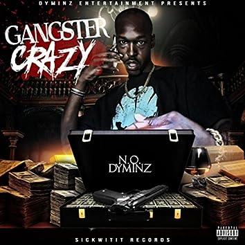 Gangster Crazy