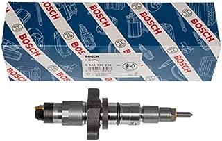 Best bosch cr injector Reviews