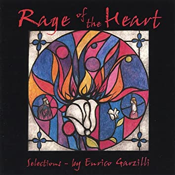 Rage of the Heart
