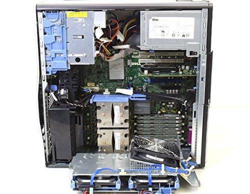 『【中古】 DELL Precision T5400 XeonX5450*2/16G/500G*2/MULTI/FX570/Win7』の1枚目の画像