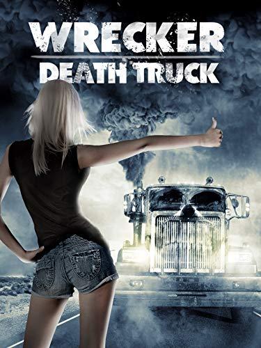 Wrecker: Death Truck [dt./OV]