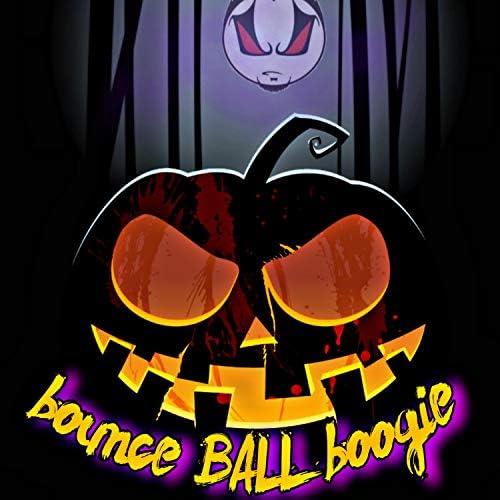 Bounce Ball Boogie