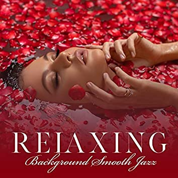 Relaxing Background Smooth Jazz - Delicious Coffee, Perfect Mood, Cozy Place, Break Time