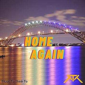 Home Again