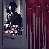 Guns Blazing [feat. Dr. Dre & Sly Pyper] [Explicit]