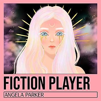 Fiction Player