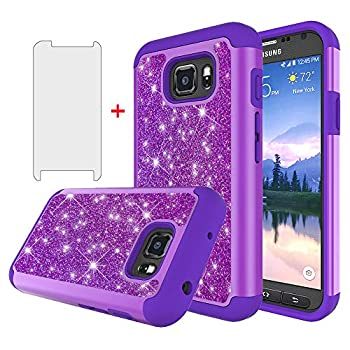 Best galaxy s7 active case Reviews
