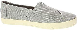 TOMS Avalon, Women's Shoes, Grey