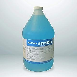 Clean Shoes Desinfectante de zapatos y para pisos