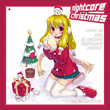 Nightcore Christmas