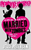 Married with Zombies...image