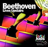 Beethoven Lives Upstairs...