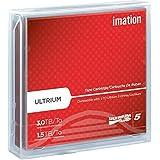 イメーション Ultrium LTO5テープカートリッジ 1.5TB/3.0TB LTO ULTRIUM 5