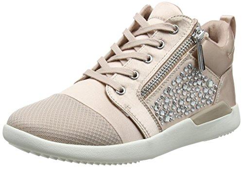 ALDO Damen Naven Sneaker, Pink (NAVEN-55), 39 EU (6 UK)