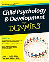 Best child psychology 101 Reviews
