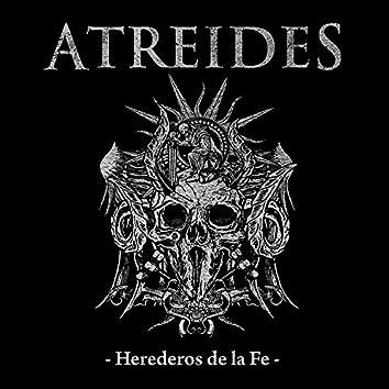 Herederos de la Fe