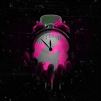 Veloz Como el Tiempo