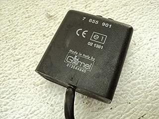 Fits BMW K 1200 LT K1200LT #7583 Alarm Motion Detector Sensor