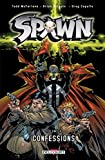 Spawn T08 - Damnation - Format Kindle - 10,99 €