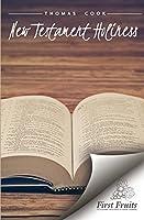 New Testament Holiness