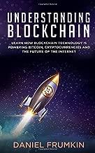 Best blockchain for dummies Reviews