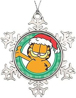 It's Christmas! Ceramic Round Christmas Ornament