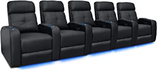 Best man cave recliners Reviews