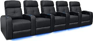 Best equinox third row seating Reviews