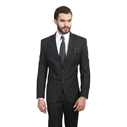 a60016b0e6f Party Suit: Buy Party Suit Online at Best Prices in India - Amazon.in